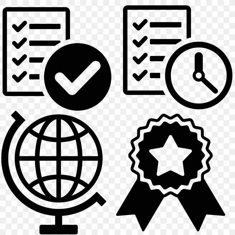 Vector Graphics World Bank Illustration Logo, PNG.