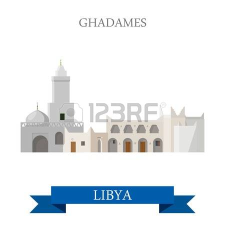 777 World Heritage Site Stock Illustrations, Cliparts And Royalty.