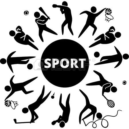 41,111 World Sports Stock Illustrations, Cliparts And Royalty Free.