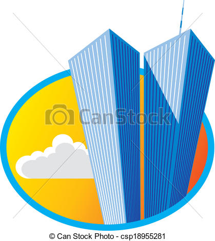 World trade center Clipart and Stock Illustrations. 251 World.