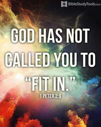 25+ best ideas about Best Bible Verses on Pinterest.