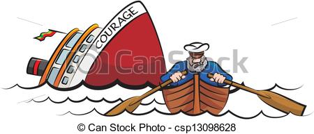 Ship wreck Vector Clipart Illustrations. 303 Ship wreck clip art.