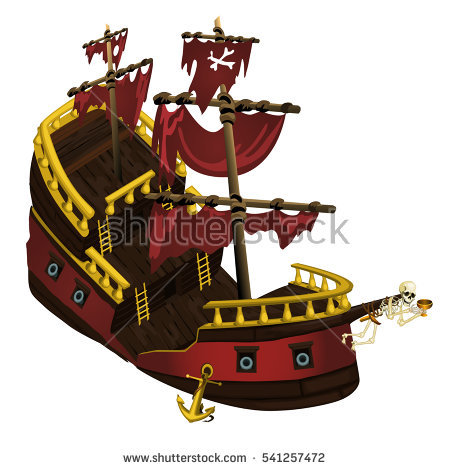 Seabed Stock Photos, Royalty.