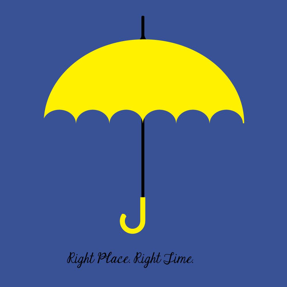 Umbrella Quotes Love by @quotesgram.