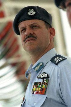 The file photo shows Kuwaiti Prince Sheikh Faisal Abdullah al.