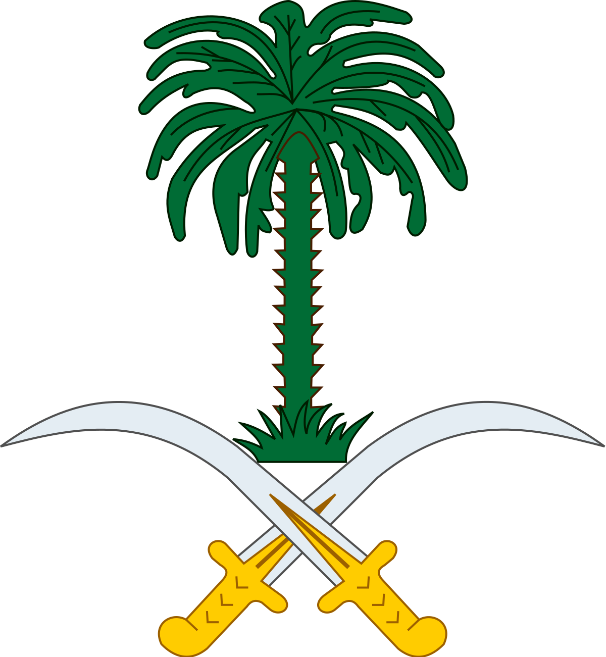 Khalid ibn Abdullah.