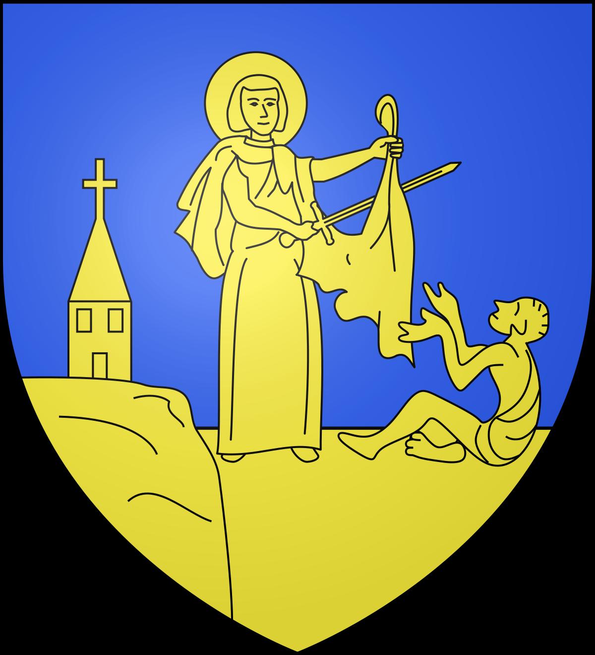 Alteckendorf.