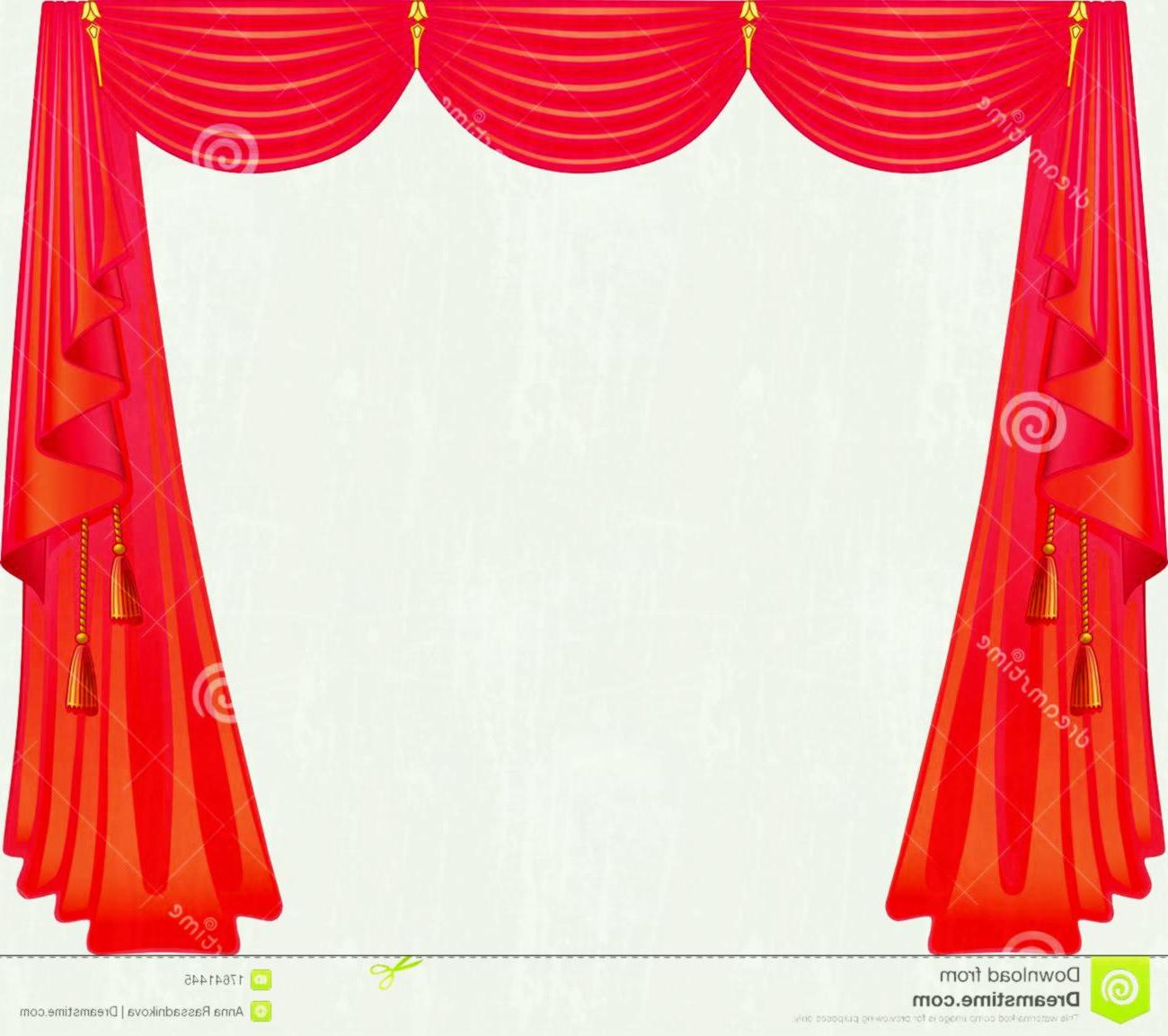 Top Movie Theater Clip Art Borders File Free » Free Vector.