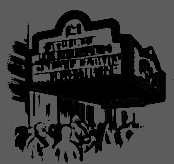 Free Theatre Building Cliparts, Download Free Clip Art, Free.