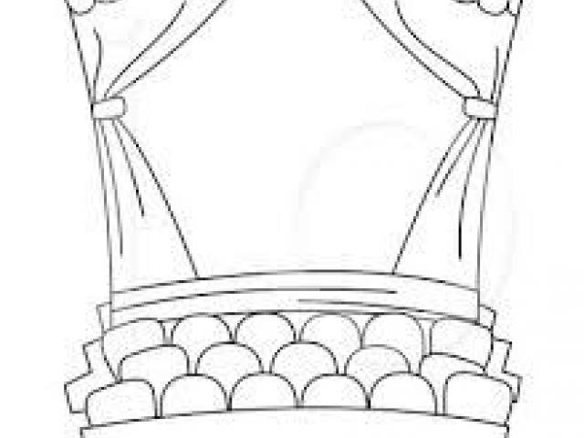 Free Theatre Clipart, Download Free Clip Art on Owips.com.
