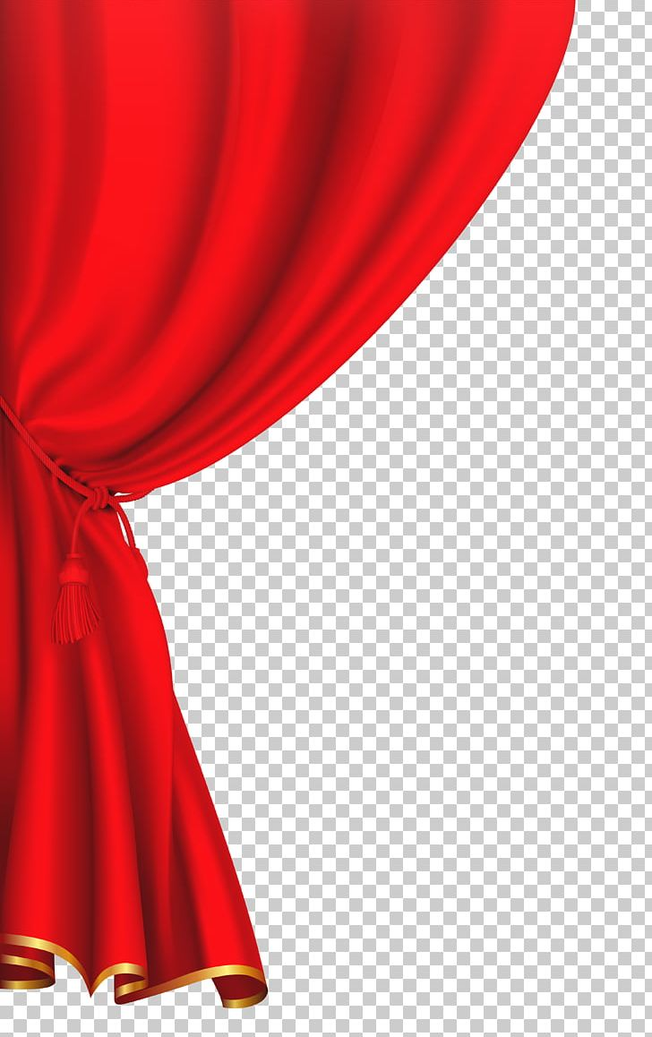 Theater Drapes And Stage Curtains Front Curtain PNG, Clipart.