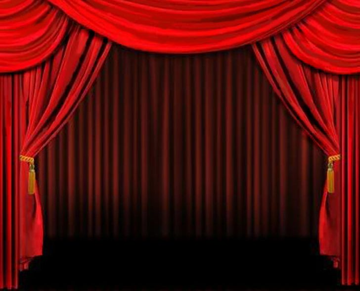 Theater Drapes And Stage Curtains Theatre PNG, Clipart, Art.