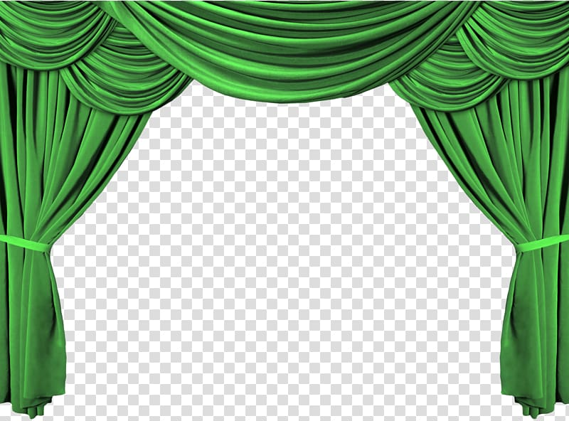 Theater drapes and stage curtains Theatre Cinema, curtains.