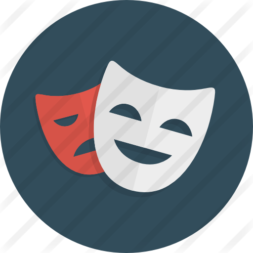 theater icon clipart Theatre Computer Icons clipart.