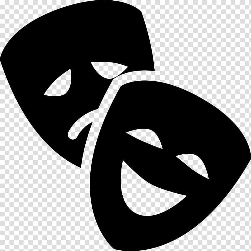 Computer Icons Theatre, theater transparent background PNG.
