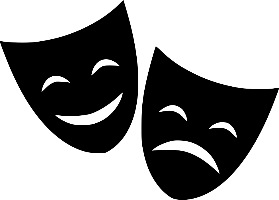 Mask Theatre Computer Icons.