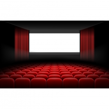 Theatre Png, Vector, PSD, and Clipart With Transparent.
