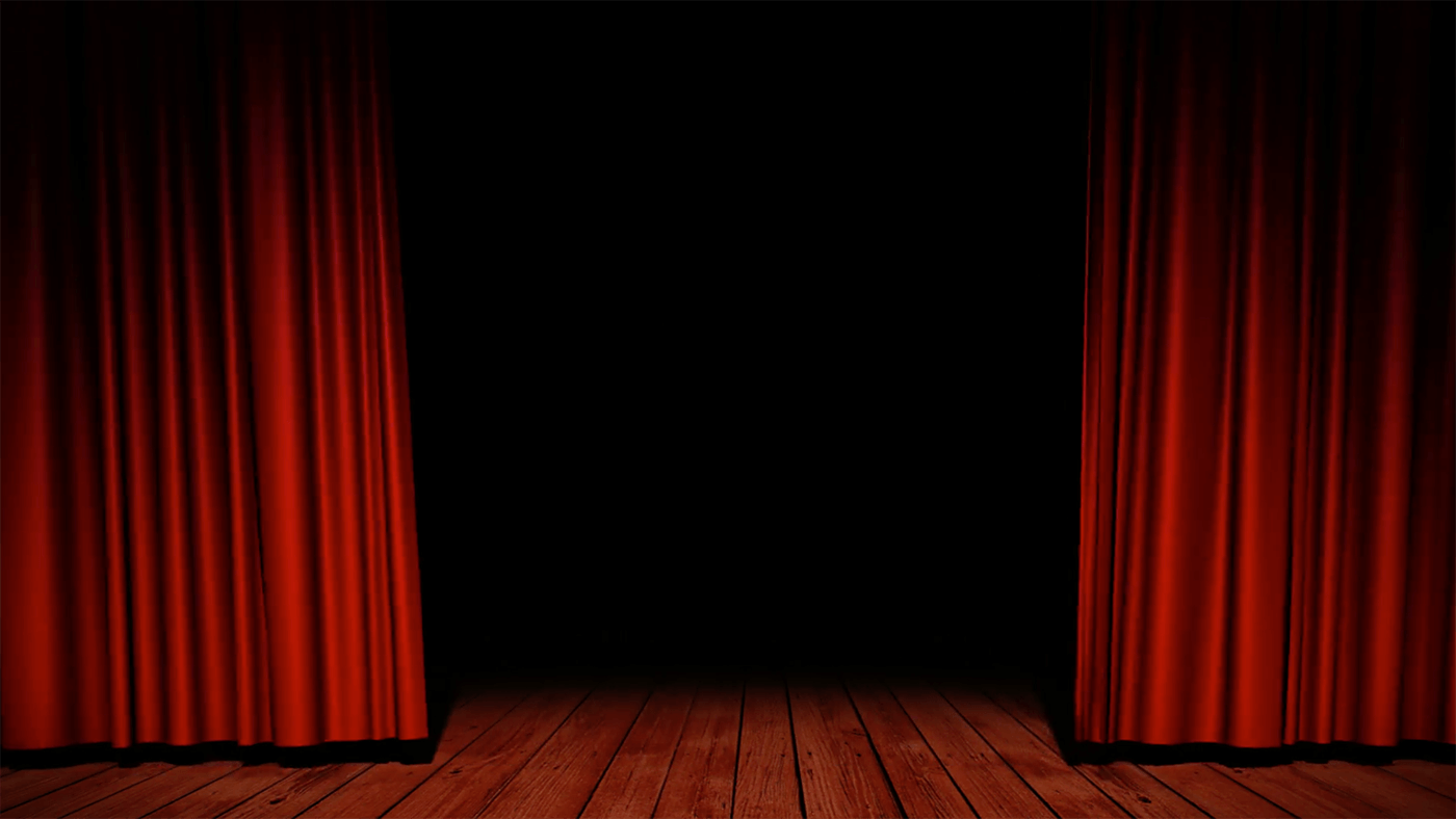 Theater Png (92+ images in Collection) Page 2.