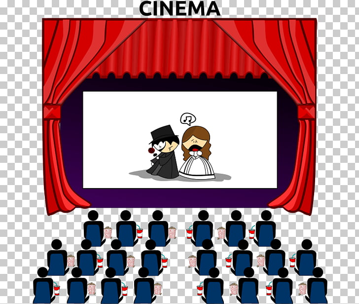 Cinema Theater , others PNG clipart.
