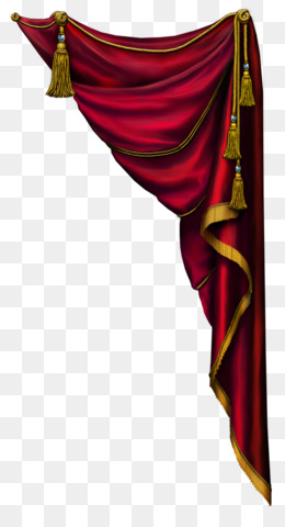 Theater Drapes And Stage Curtains PNG and Theater Drapes And.