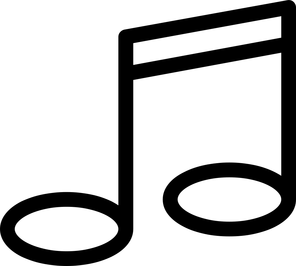 Portable Network Graphics Musical note Clip art Musical.