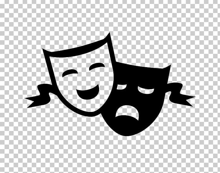Drama clipart drama symbol, Drama drama symbol Transparent.
