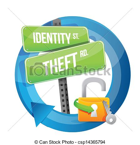 Identity theft Clip Art Vector and Illustration. 1,266 Identity.