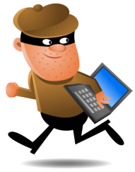 Do Identity Theft Protection Programs Really Work?.
