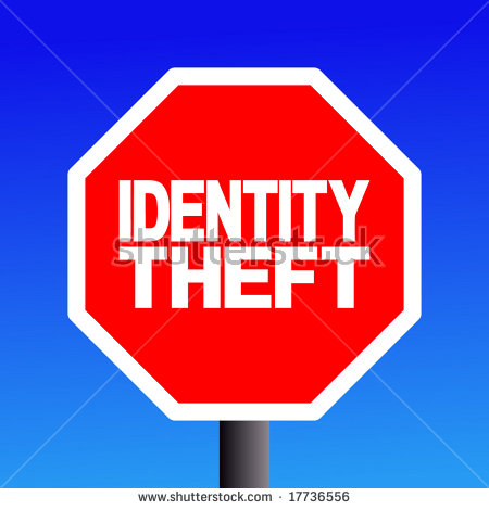 Id Theft Protection Stock Photos, Royalty.