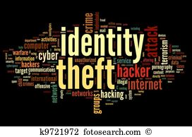Theft protection Illustrations and Clip Art. 1,612 theft.