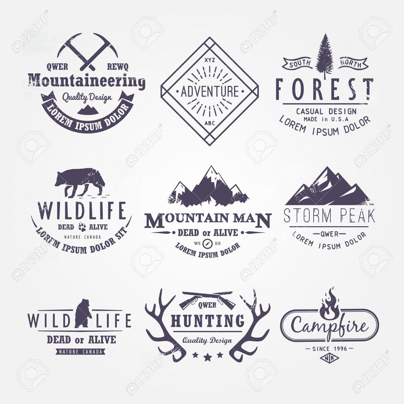 525,235 Logo Stock Illustrations, Cliparts And Royalty Free Logo.