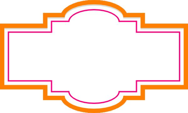 Theme Clip Art.