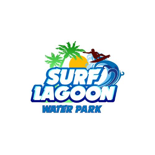 How to Design Entertainment and Amusement Park Logos.