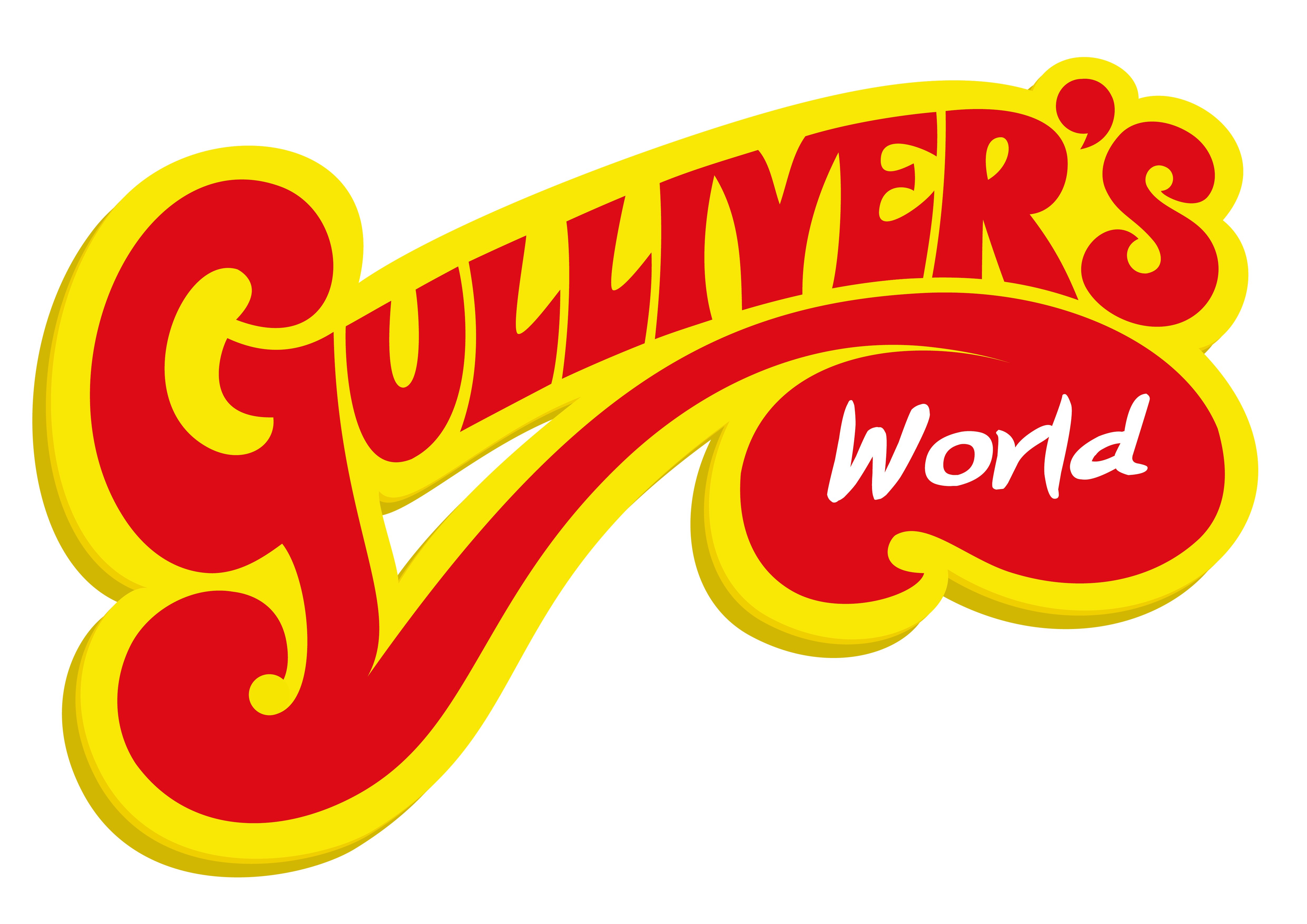 File:Gulliver\'s World Theme Park Resort Logo.png.