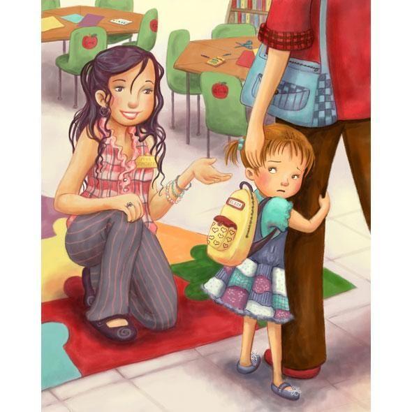 17 Best images about Preschool.