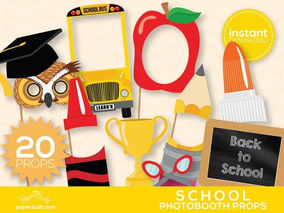 25+ best ideas about Teacher Party on Pinterest.