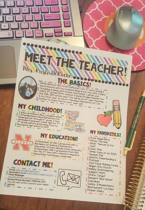 25+ best ideas about Superhero Teacher on Pinterest.