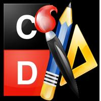 Keynote Bundle, Keynote Themes, Keynote Themes for iPad, Clipart.