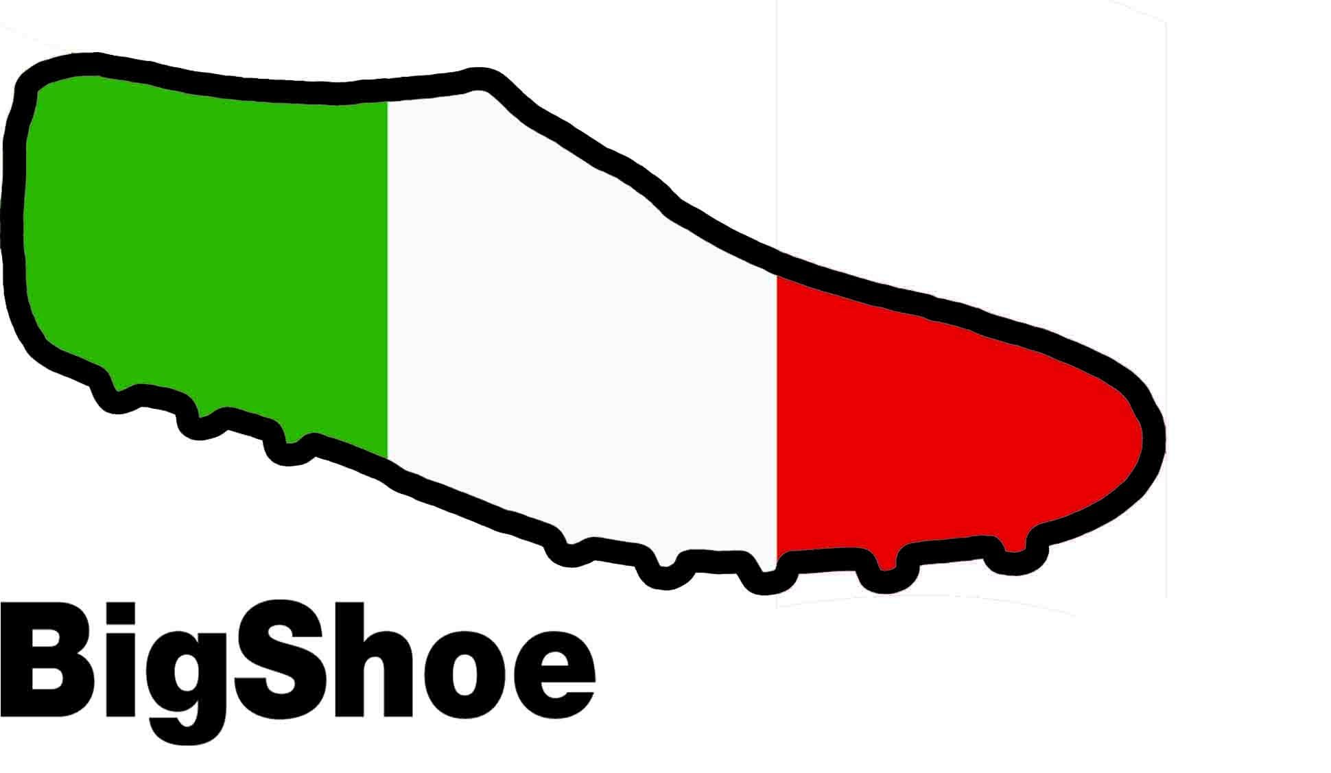 BigShoe e.V..
