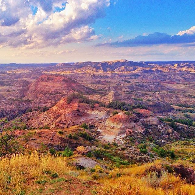 1000+ images about North Dakota on Pinterest.