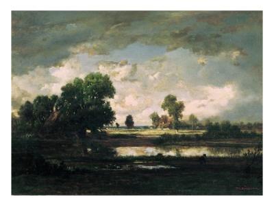 1000+ images about Rousseau on Pinterest.