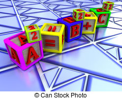 Theorem Stock Illustrations. 425 Theorem clip art images and.
