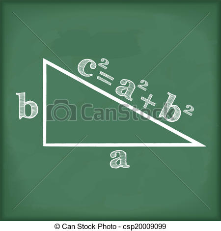 Pythagoras Illustrations and Clip Art. 113 Pythagoras royalty free.