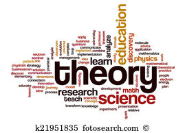 Theoretical physics Illustrations and Clip Art. 33 theoretical.