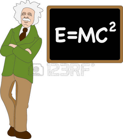 Theoretical Physicist Stock Photos & Pictures. Royalty Free.