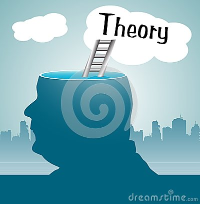 Theory Clipart Clipground