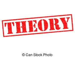 Theory Stock Illustrations. 6,454 Theory clip art images and.