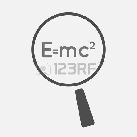 469 Theory Of Relativity Cliparts, Stock Vector And Royalty Free.