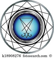 Theosophical Clipart EPS Images. 22 theosophical clip art vector.