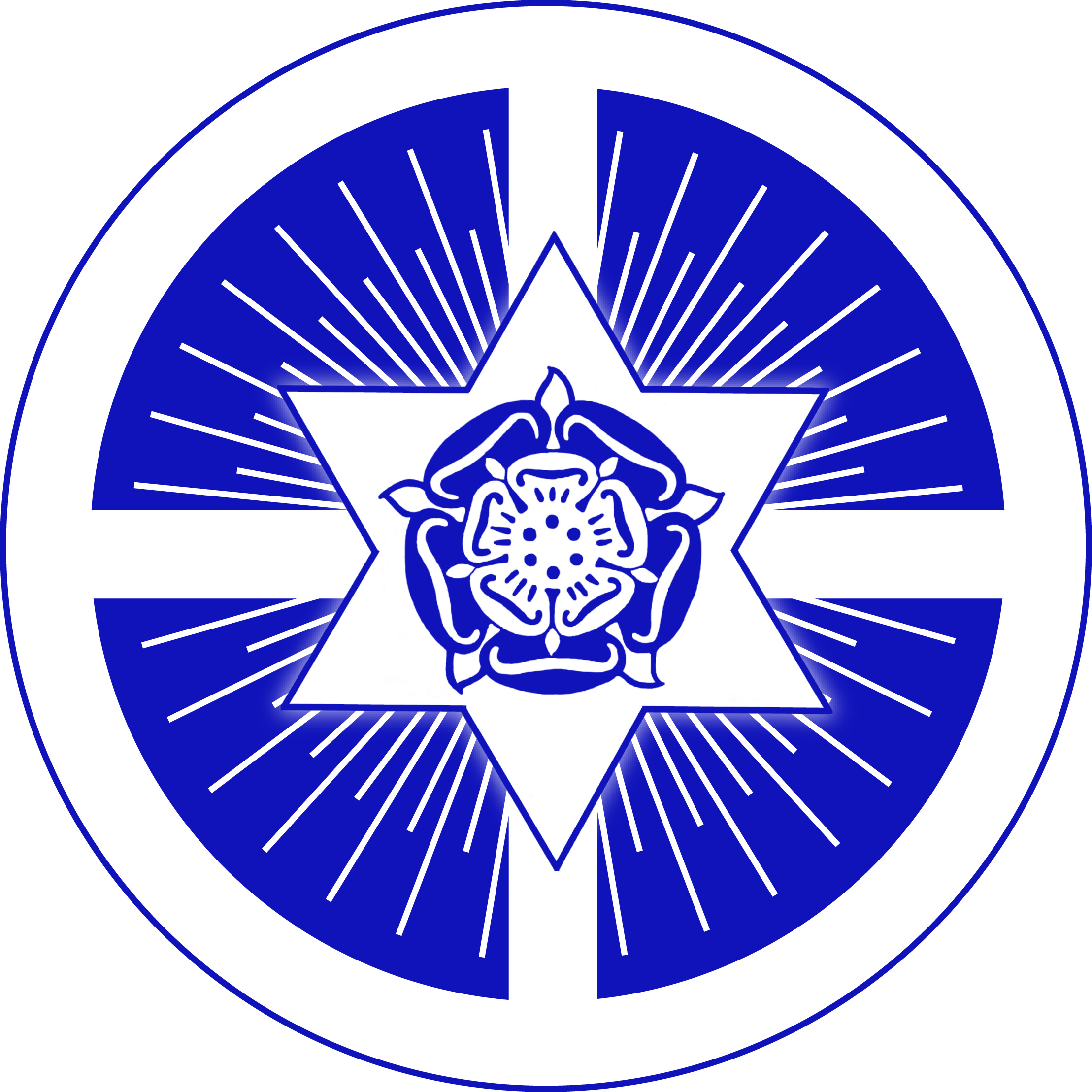 Theosophical Society.